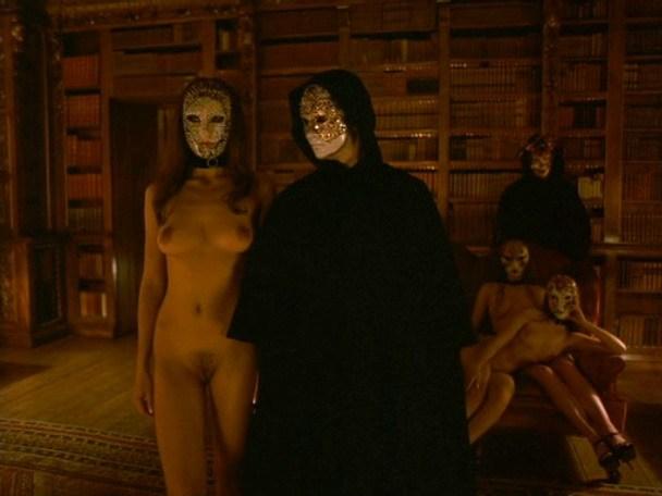 kakoy-eroticheskiy-film-samie-goryachie
