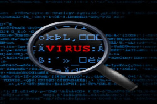 Software Version Updater virus