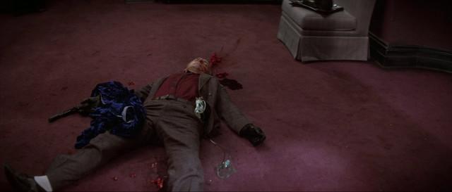 KSJoc2 David Lynch   Blue Velvet (1986)
