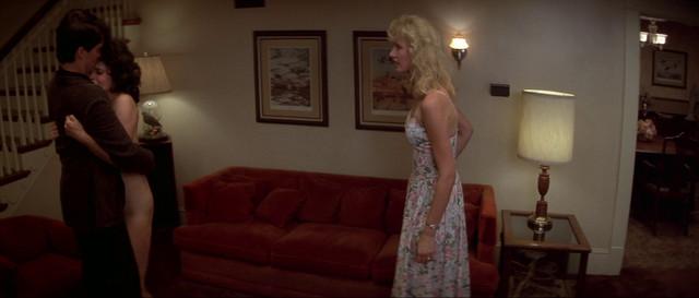PatvYv David Lynch   Blue Velvet (1986)