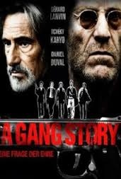 Download A Gang Story-Les Lyonnais (2011) [H264 - Italian French Aac - Torrent
