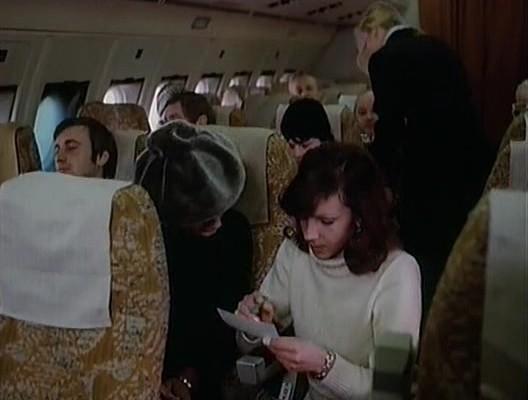 WHuSgA Stanislaw Bareja   Mis AKA Teddy Bear (1981)