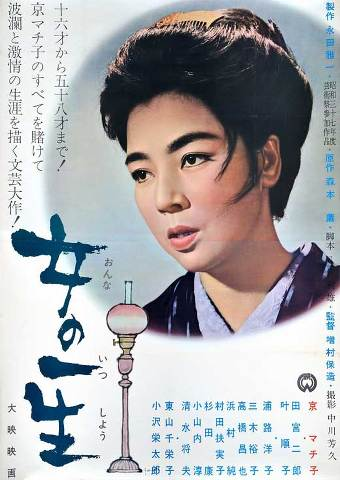 gmbpqj Kôji Wakamatsu   Ranko AKA The Orgy (1967)