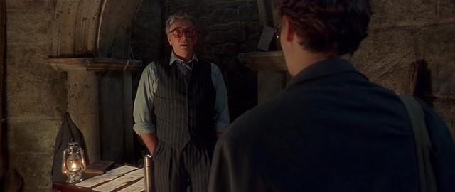 hQsESX Roman Polanski   The Ninth Gate (1999)