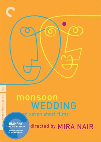 jAIaJw Mira Nair   Monsoon Wedding (2001) (HD)