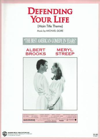 jCm4k5 Albert Brooks   Defending Your Life (1991)