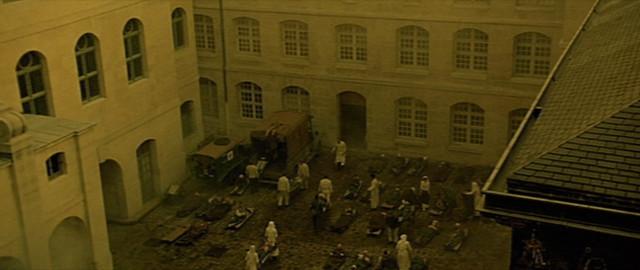 Francois dupeyron la chambre des officiers aka the - La chambre des officiers livre ...