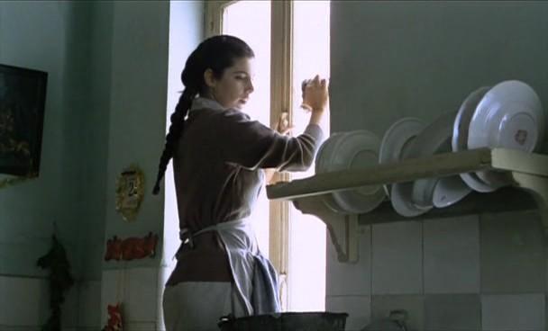 mVDek8 Vicente Aranda   Amantes AKA Lovers (1991)