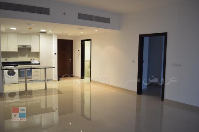 شقة فاخرة للأيجار السنوي في برج رافال بالرياض sIVi7x.jpg