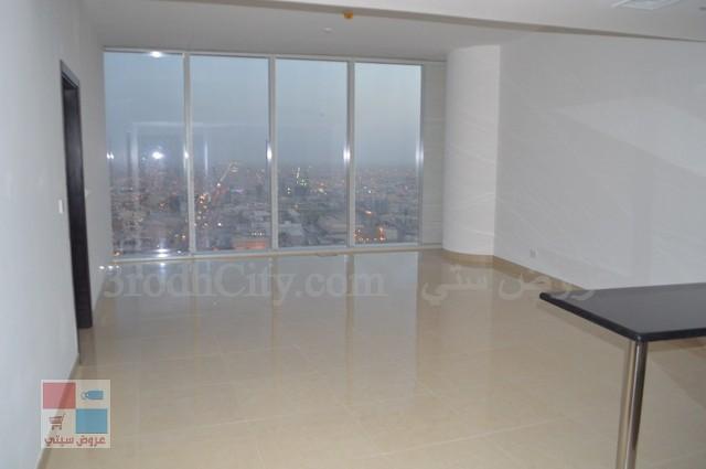 شقة فاخرة للأيجار السنوي في برج رافال بالرياض x5sQbb.jpg