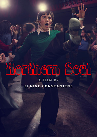 download film constantine 2014