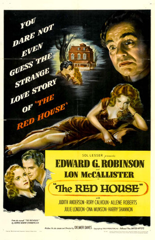 Ex9RQb Delmer Daves   The Red House (1947)