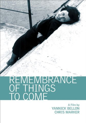 P9bV1s Yannick Bellon & Chris Marker   Le Souvenir dun avenir aka Remembrance Of Things To Come (2001 / 2003)
