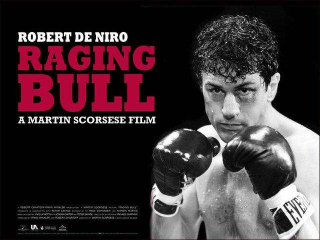 YzJz6Z Martin Scorsese   Raging Bull (1980)