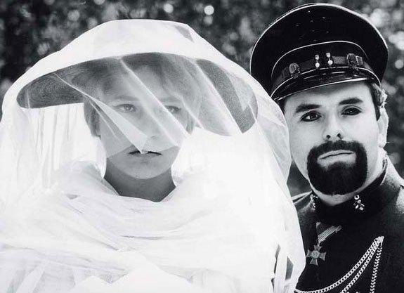 eJw2LD Jan Nemec   Mucedníci lásky aka Martyrs of Love (1966)