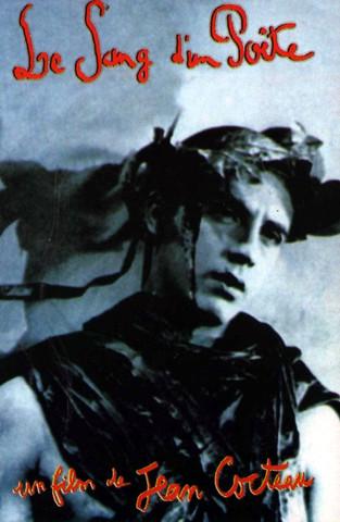 1qTy6c Jean Cocteau   Le sang dun poete AKA The Blood of a Poet (1930)
