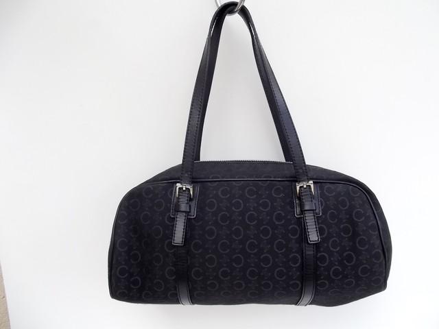 Borse Burberry Originali : Borse celine originali on line black leather bag