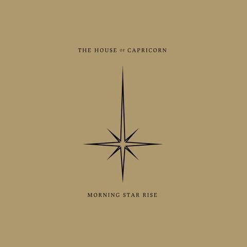 The House Of Capricorn - stellen Song online f4d7a1c842