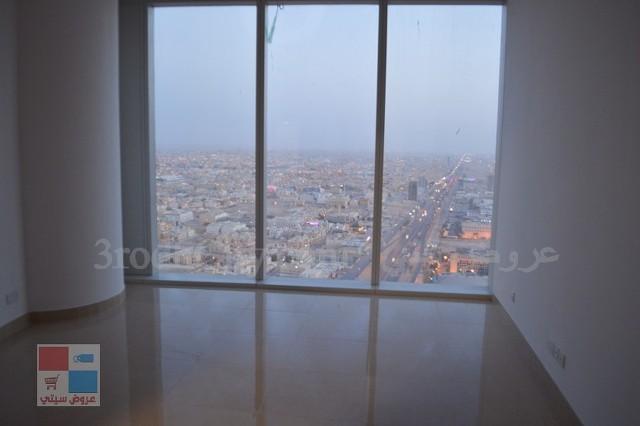 شقة فاخرة للأيجار السنوي في برج رافال بالرياض 6H09pP.jpg