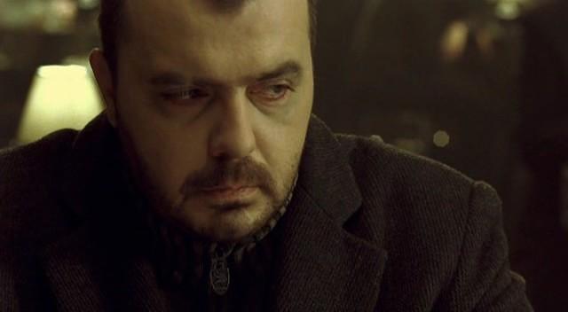 vAQFph Dejan Zecevic   Cetvrti covek aka The Fourth Man (2007)