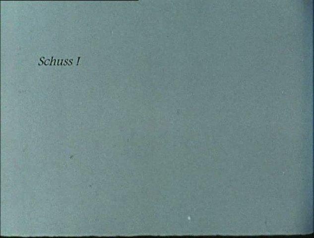 172be2 Nicolas Rey   Schuss! (2005)