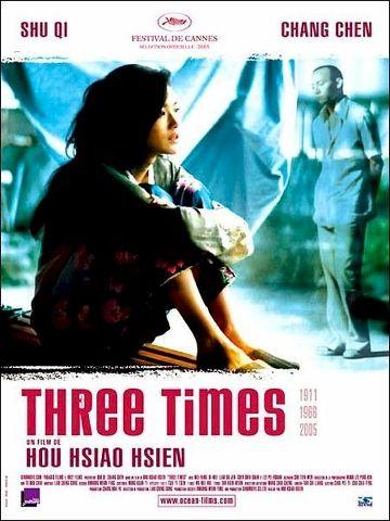 dc4a01410083419301012 Hsiao hsien Hou   Zui hao de shi guang aka Three times (2005)