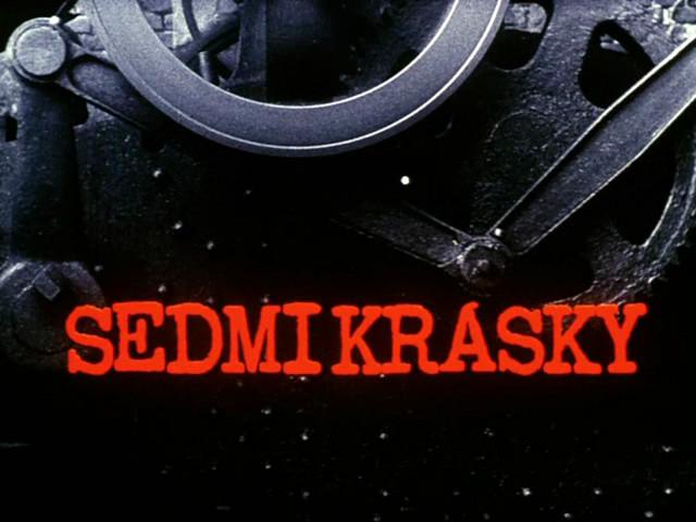 sedmikraskydaisies1966c Vera Chytilová   Sedmikrasky AKA Daisies (1966)