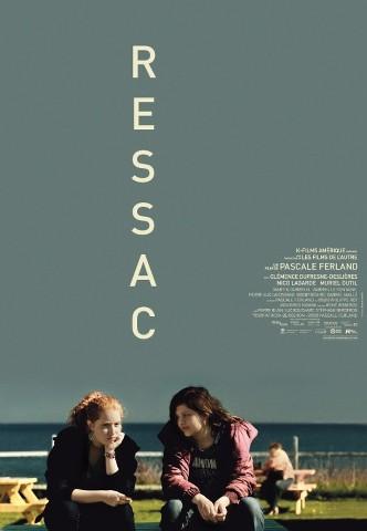2aa5 Pascale Ferland   Ressac (2013)