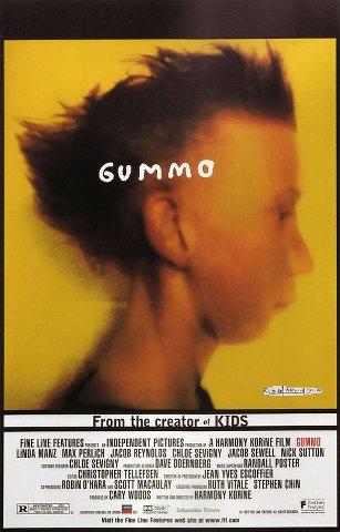 p4h9 Harmony Korine   Gummo (1997)