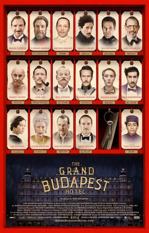 qf8h Wes Anderson   The Grand Budapest Hotel (2014)