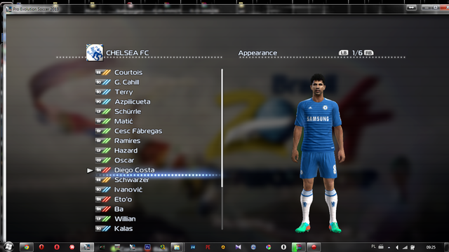PES 2013 Adelante Patch Season 2014/2015 AIO v2+Update 18.08.14 Ketuban Jiwa SS13