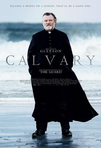 riy3 John Michael McDonagh   Calvary (2014)