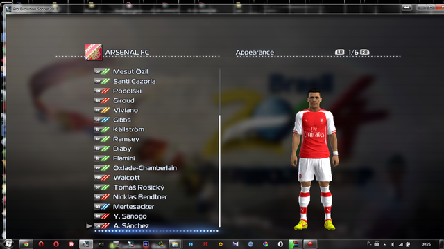PES 2013 Adelante Patch Season 2014/2015 AIO v2+Update 18.08.14 Ketuban Jiwa SS11