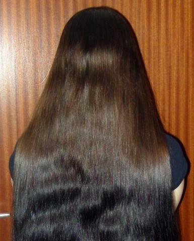 Haare rauswachsen lassen ubergang