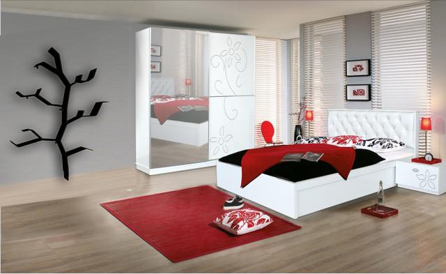 b cherregal baum b cherschrank b cherwand wandregal sideboard regal neu. Black Bedroom Furniture Sets. Home Design Ideas