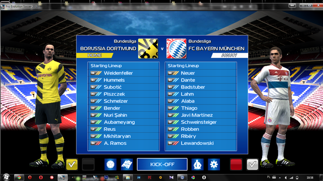 PES 2013 Adelante Patch Season 2014/2015 AIO v2+Update 18.08.14 Ketuban Jiwa SS9