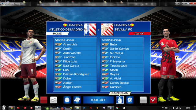 PES 2013 Adelante Patch Season 2014/2015 AIO v2+Update 18.08.14 Ketuban Jiwa SS7