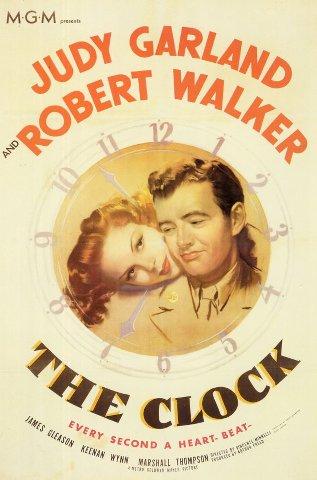 z2ps Vincente Minnelli   The Clock (1945)