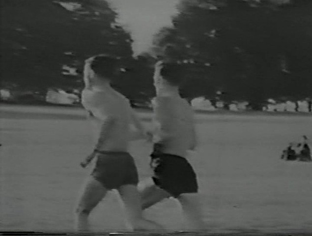 5eki Eberhardt Kronhausen & Phyllis Kronhausen   Psychomontage No. 1 (1963)