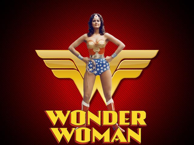 Wonder Woman - Stagione 3 (1978\1979) [Completa] DVDRip AC3 ITA ENG