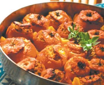 Grecka Restauracja Online Tu Dania Przygotowuje Rodowity Grek