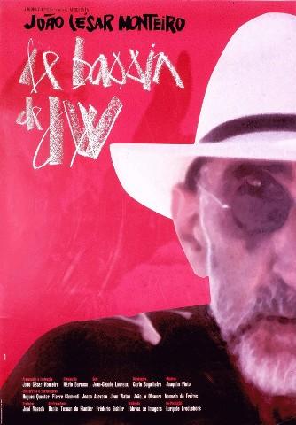 nbyp João César Monteiro   Le Bassin de J.W. AKA The Hips of John Wayne (1997)