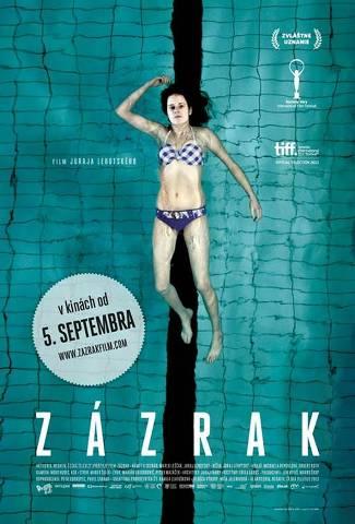 1o67t Juraj Lehotsky   Zázrak AKA Miracle (2013)