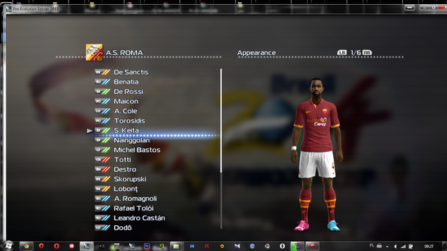 PES 2013 Adelante Patch Season 2014/2015 AIO v2+Update 18.08.14 Ketuban Jiwa SS4