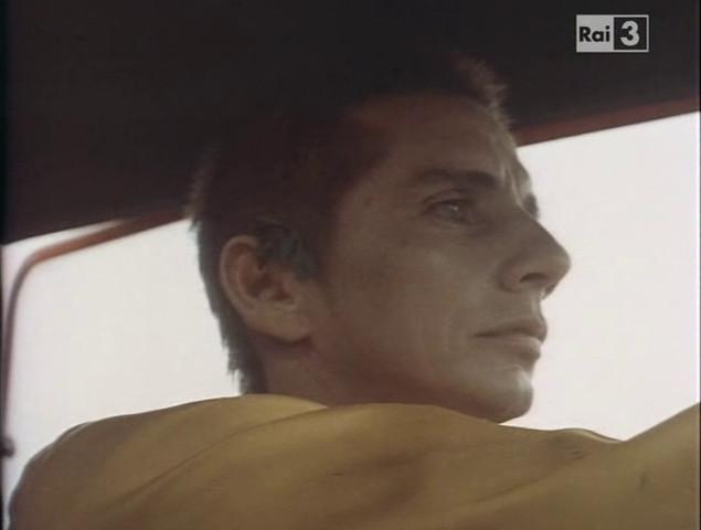 y4wp Júlio Bressane   A Agonia (1976)
