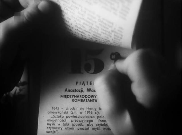 c5mc Dorota Kedzierzawska   Koniec swiata AKA The End of the World (1988)