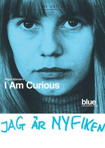 j7hx Vilgot Sjöman   Jag är nyfiken   en film i blått AKA I am Curious (Blue) [+Extras] (1968)