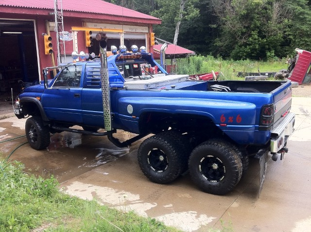 Help 2500 Hd Page 2 Chevy And Gmc Duramax Diesel Forum