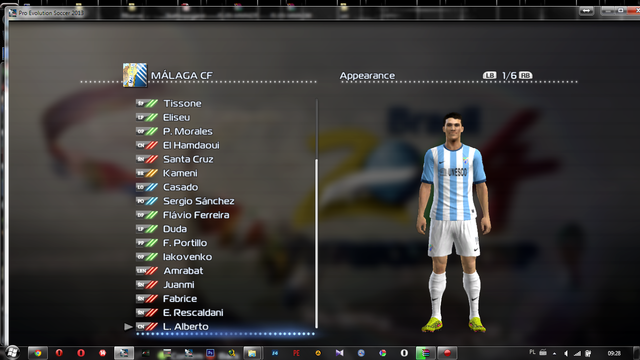 PES 2013 Adelante Patch Season 2014/2015 AIO v2+Update 18.08.14 Ketuban Jiwa SS5