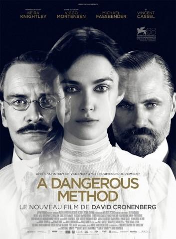 rjz6w David Cronenberg – A Dangerous Method (2011)